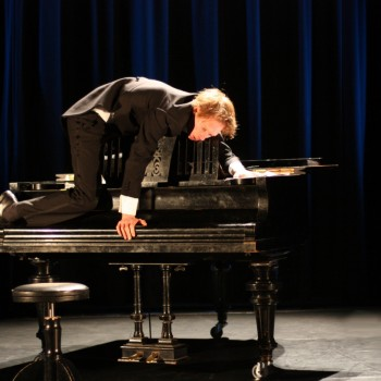 the-pianist-photo-de-haut-de-page1